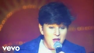 getlinkyoutube.com-Falguni Pathak - Chudi