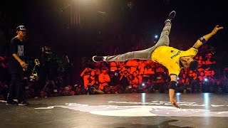 getlinkyoutube.com-Luan VS Lil G - FINALS - Red Bull BC One Latin America Final 2014