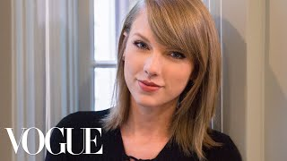 getlinkyoutube.com-73 Questions With Taylor Swift