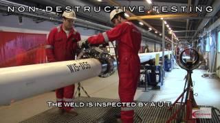 getlinkyoutube.com-Spoolbase Pipeline Fabrication