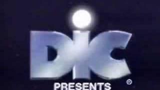 getlinkyoutube.com-20 Years of DIC: 1983-2003 (Version 3.0)