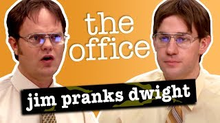 Jims-Pranks-Against-Dwight-The-Office-US width=