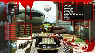 getlinkyoutube.com-[PS3/BO2/1.19] 2.19 Black Ops 2 Perplexed V4.2 FREE SPRX NON HOST MOD MENU Lobby + DOWNLOAD