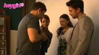 getlinkyoutube.com-Alina Boz & Murat Boz