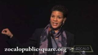 getlinkyoutube.com-Michelle Alexander: Is Mass Incarceration the New Jim Crow?