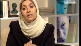 getlinkyoutube.com-د. هبة قطب - الدورة الجنسية عند الرجل و االمرأة | كلام كبير