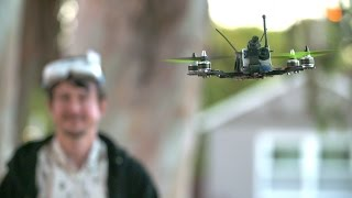 getlinkyoutube.com-ESPN just made drone racing a mainstream sport