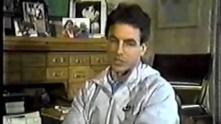 getlinkyoutube.com-Old Mark Harmon Interview