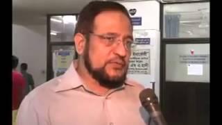 getlinkyoutube.com-নিজামী-সাঈদীকে জানাজা পড়াতে বলেছেন গোলাম আযম (ভিডিও)