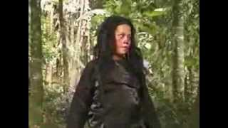 getlinkyoutube.com-Hmong Movie - Ntsuag Noj Kuam Cej Kuam Xua