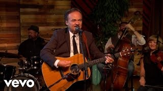 Jimmy Fortune - In The Sweet By And By (Live)