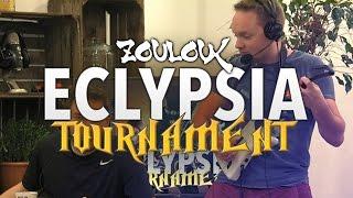 getlinkyoutube.com-TEAM MAX : Entrainement de ZOULOUX sur Guitar Hero - EC Tournament
