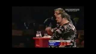 getlinkyoutube.com-Magic Darts! - WTF moments in darts