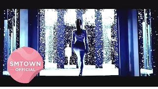 getlinkyoutube.com-Girls' Generation 소녀시대_T.O.P_Music Video
