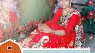 getlinkyoutube.com-bangla song monir khan