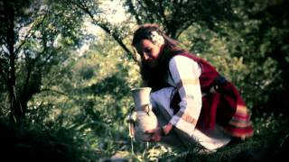 getlinkyoutube.com-TRAG - Mesečina (Official Video)