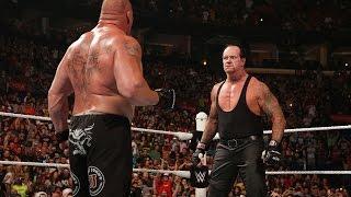 WWE Battleground Full Show [7/19/15] Review w/ TheKingNappy!