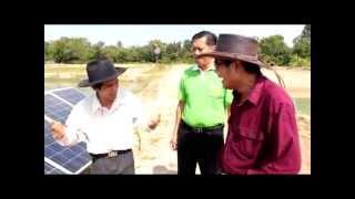 getlinkyoutube.com-นายเกษตร 5 ไร่หายจน