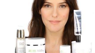 getlinkyoutube.com-My Current Skincare Routine (Updated)