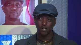 getlinkyoutube.com-Interview de Benjamin Rutabana