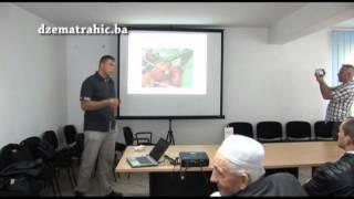 getlinkyoutube.com-Zaštita trešnje i višnje- ing. Emir Sejdić
