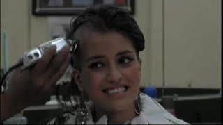 getlinkyoutube.com-Sofia's clips