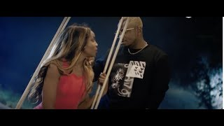 Ommy Dimpoz featuring Seyi Shay - Yanje (Official Music Video) width=