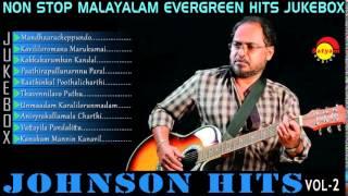 getlinkyoutube.com-Johnson Hits Vol-2 Audio Jukebox