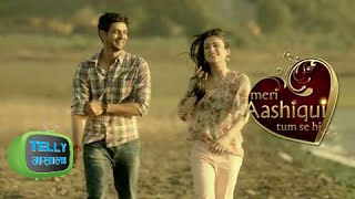 Meri Aashiqui Tumse Hi Major Twist ! Must Watch! - Colors Tv Show