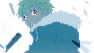 getlinkyoutube.com-|Noragami AMV| - Yukine the LIAR
