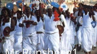 getlinkyoutube.com-waa shirib la yaab leh