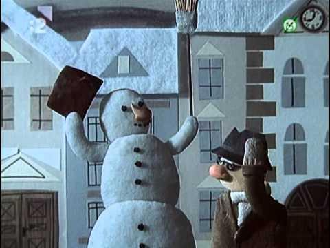 Snehuliacke Rozprávky 02