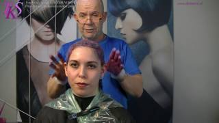 getlinkyoutube.com-IF I GO FOR A BOB, SO DO YOU!  Djamie & Katinka cut/color make over by TKF