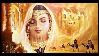 getlinkyoutube.com-Shehar Ke Dukan Daro   Nusrat Fateh Ali Khan   With Translated Urdu Words   YouTube