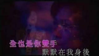 getlinkyoutube.com-容祖兒 落入凡間的天使