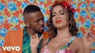 Nego do Borel - Você Partiu Meu Coração ft. Anitta, Wesley Safadão