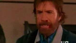 getlinkyoutube.com-Walker Texas Ranger