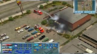 getlinkyoutube.com-Emergency 4 LosAngeles Mod