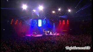 getlinkyoutube.com-Nightwish - Wish I Had an Angel (DVD End Of An Era) HD