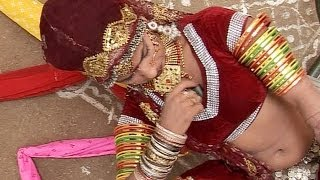getlinkyoutube.com-Padosiya Ke DJ Baje - Rajasthani Dj Mix Songs 2014 By Gokul Sharma