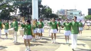 getlinkyoutube.com-Marching Band Seroja SMA MY Kota Sukabumi (Indonesia)