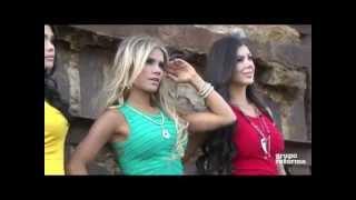 getlinkyoutube.com-'Arden' colombianas en Monterrey