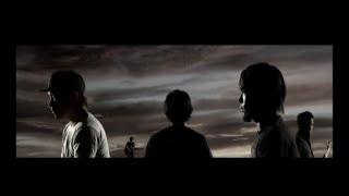 Ebola - วันที่ไม่มีจริง (Official Music Video)