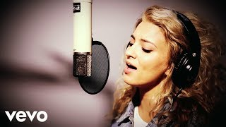 Tori Kelly - Colors Of The Wind