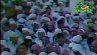getlinkyoutube.com-الشيخ محمد أيوب 29 رمضان 1410هـ المسجد النبوي-نادر