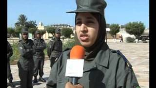 getlinkyoutube.com-العسكريات الموريتانيات