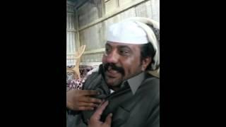 getlinkyoutube.com-منكوس ابو دواس .. ادفني في الفراش