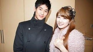 getlinkyoutube.com-[HD-FMV] HyunZy 현지 (Kim Soohyun & Suzy Miss A) a Real Couple look like!!!