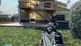 getlinkyoutube.com-Call of Duty Black Ops Loquendo Attack! ITA ep.01