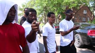 getlinkyoutube.com-#StuntHard #HotBoyz (Straight From The Block) Interview